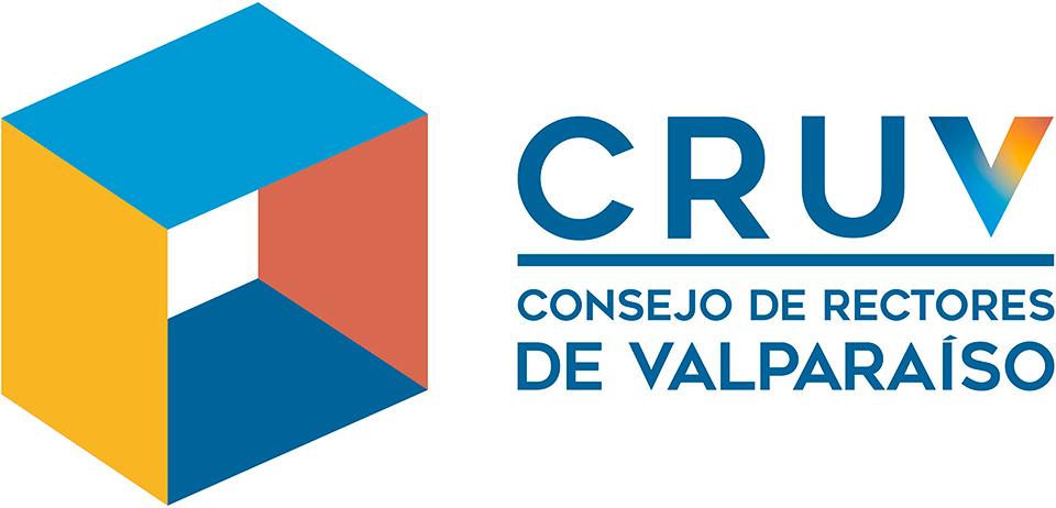 Logo Cruv 2020